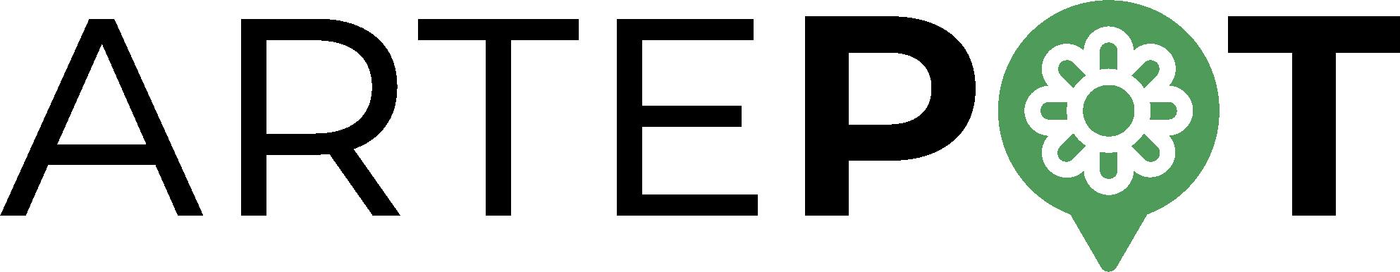 Artepot