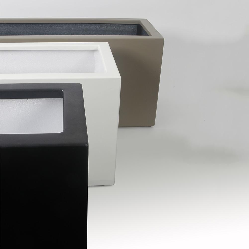 Bac-GAIA-fibre-de-verre4