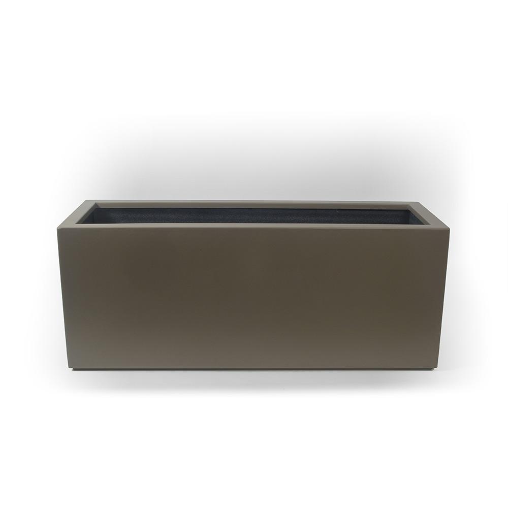 Bac-GAIA-fibre-de-verre5