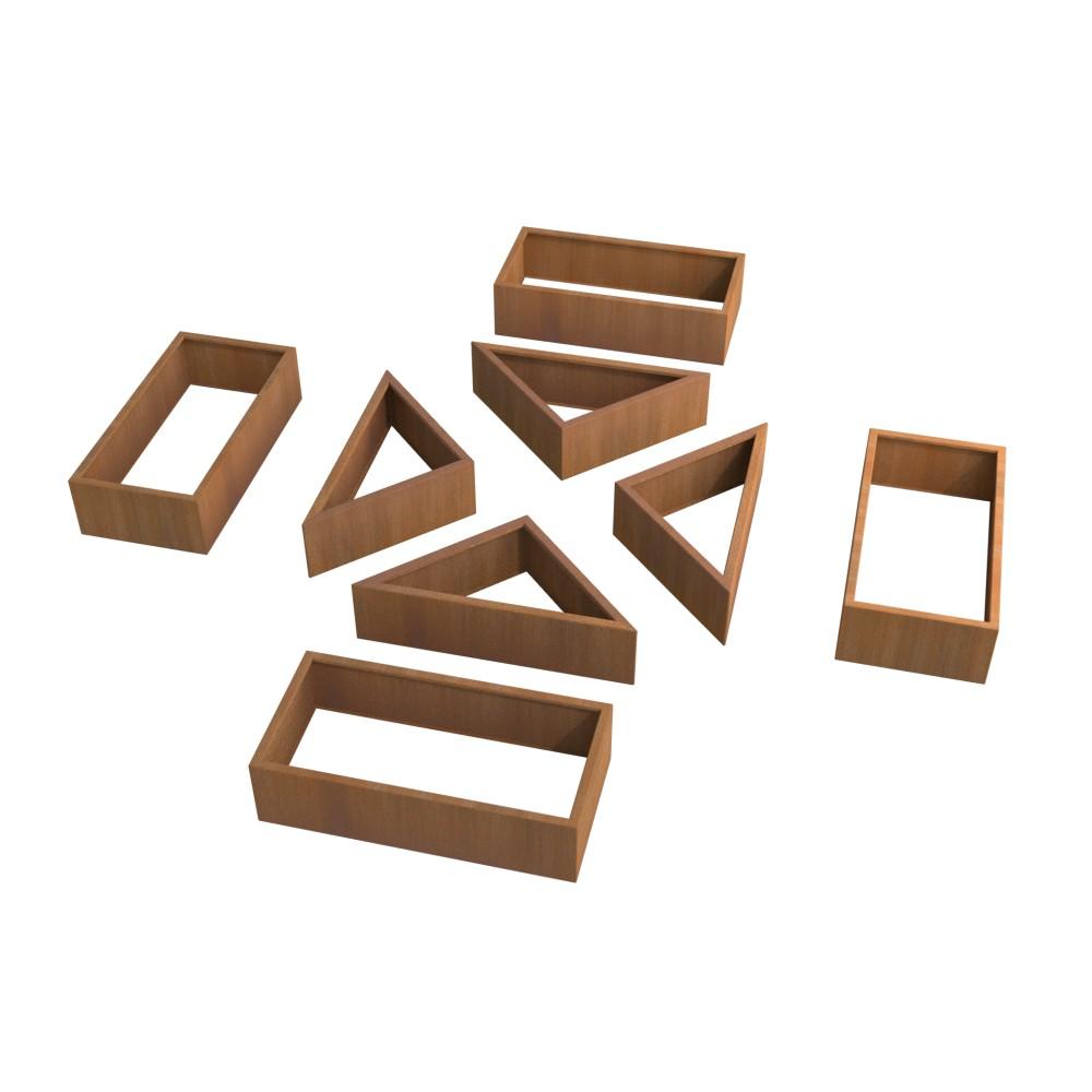 carre-potager-corten-module-carre (2)