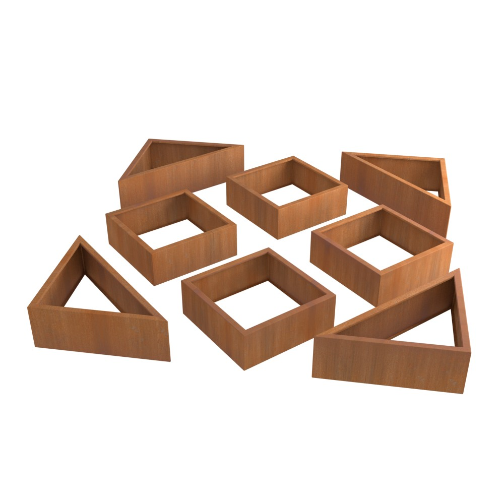 carre-potager-corten-module-carre (3)