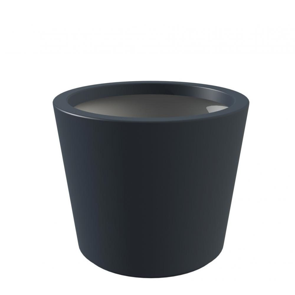 jardiniere-cylindrique-rhea-artepot