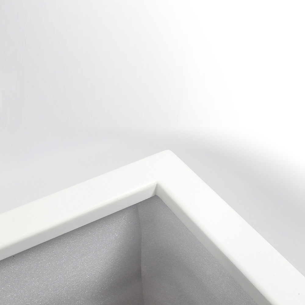 zoom-bac-à-fleur-eos